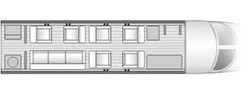 Falcon 50 floorplan.jpg