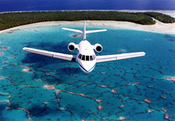 Falcon 20 Flying.jpg