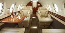 Hawker-900XP-Interior.jpg
