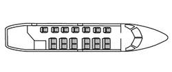 Jetstream 32 floorplan.jpg