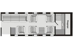 Westwind floorplan.jpg