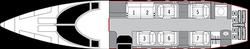 Lear 60 Floorplan.png