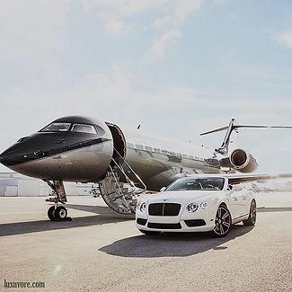 44e076dbf31a4ca9d5e55c3dcfe8bbf4--jets-private-private-jet-luxury.jpg