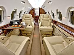 Hawker 800 interrior.png