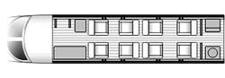 Citation X floorplan.jpg