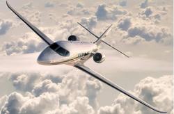 in flight.png