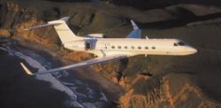 GIVSP Flying