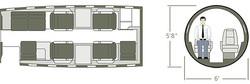 Piaggio Floor Plan.jpg