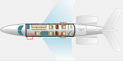 G100 layout.jpg