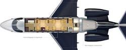 Legacy 500 floorplan.jpg