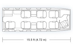 400xp cabin.jpg