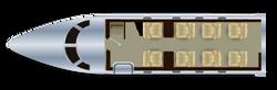 PC 12 Floorplan.png