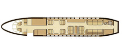7x floorplan.jpg