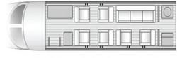 HAWKER-1000-layout.jpg