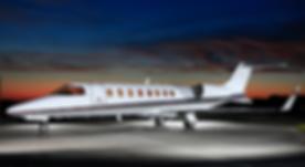 King Air 350 Exterrior.jpg