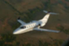400XP Interrior.png