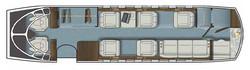 Hawker 800 Floorplan.jpg
