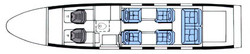Falcon 10 floorplan.jpg