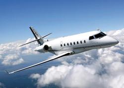 g200 flying.jpg
