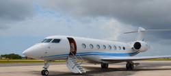 Gulfstream-G650-3-e1483208981803_edited