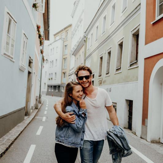 Christian&Kathi-4.jpg