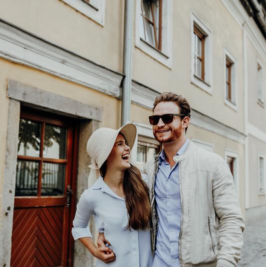 Christian&Kathi-101.jpg