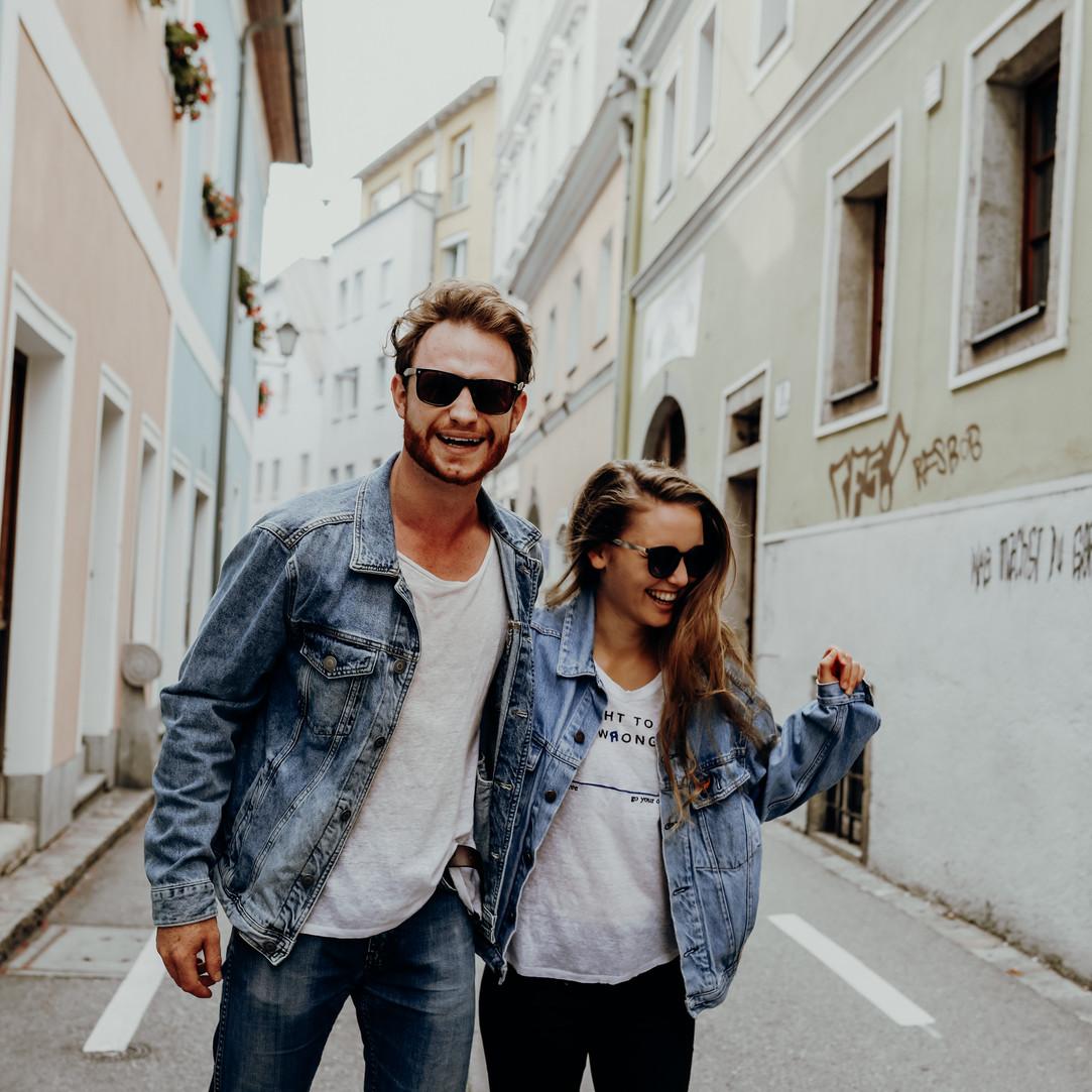 Christian&Kathi-7.jpg
