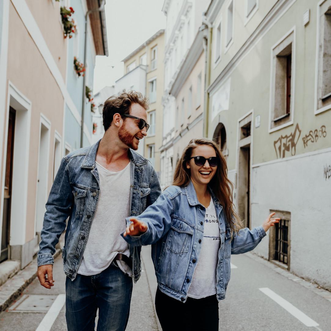 Christian&Kathi-5.jpg