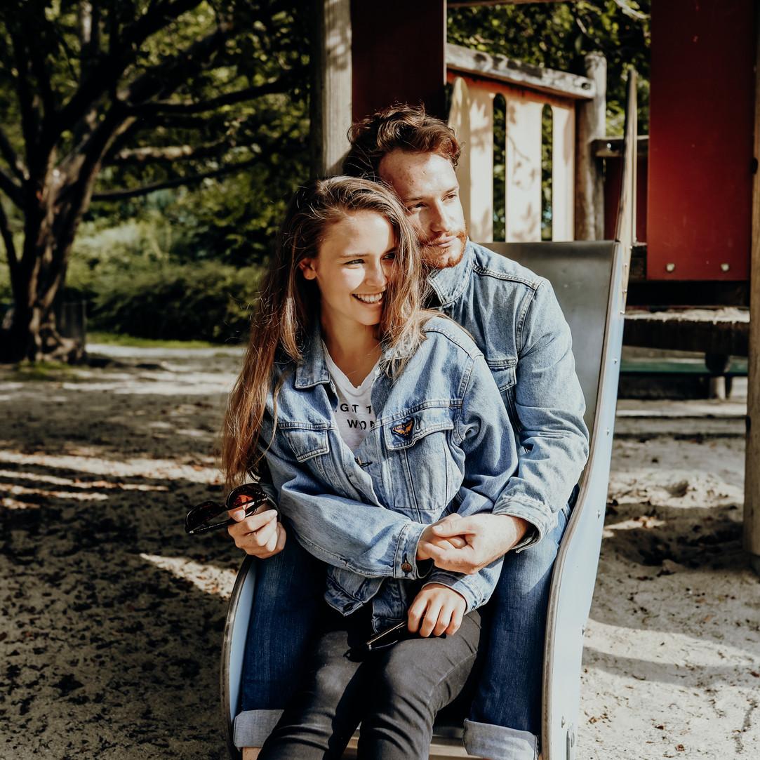 Christian&Kathi-52.jpg
