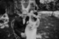 Doris&Robert-151.jpg