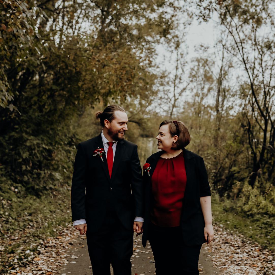 Melanie&Thomas-95.jpg