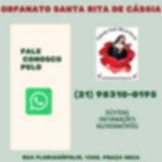 67713921_2451552378272180_22025070023100