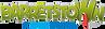Barretstown Logo_3.png