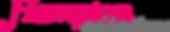 Hampton-Collections-logo.png