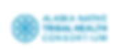 ANTHC Logo5.png