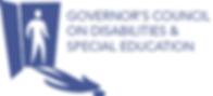GCDSE logo.png