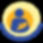 Logo - ABC.png
