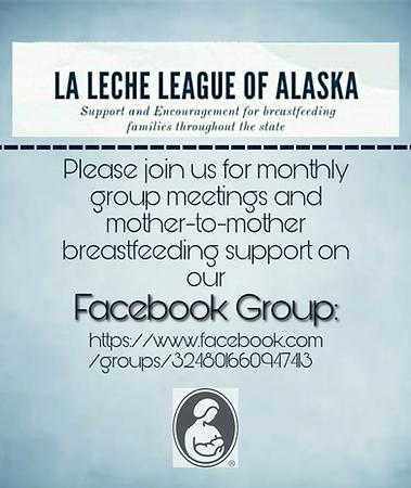 La Leche League Flyer.png