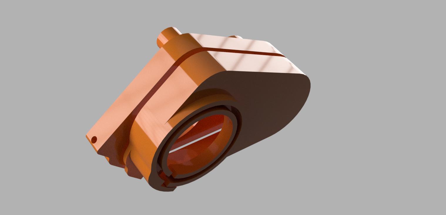 aspiratore cnc v11 D .jpg