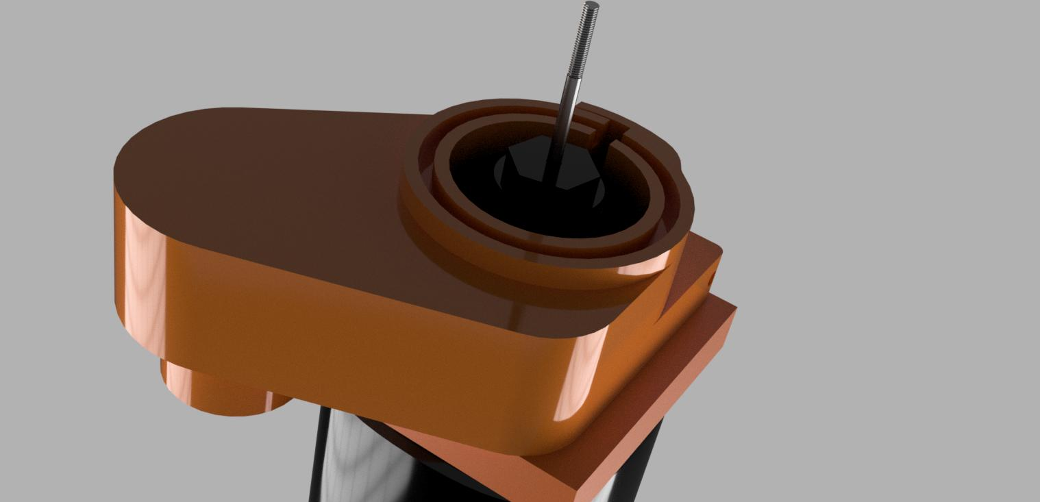 aspiratore cnc v11 F.jpg