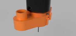 aspiratore cnc v11 E.jpg