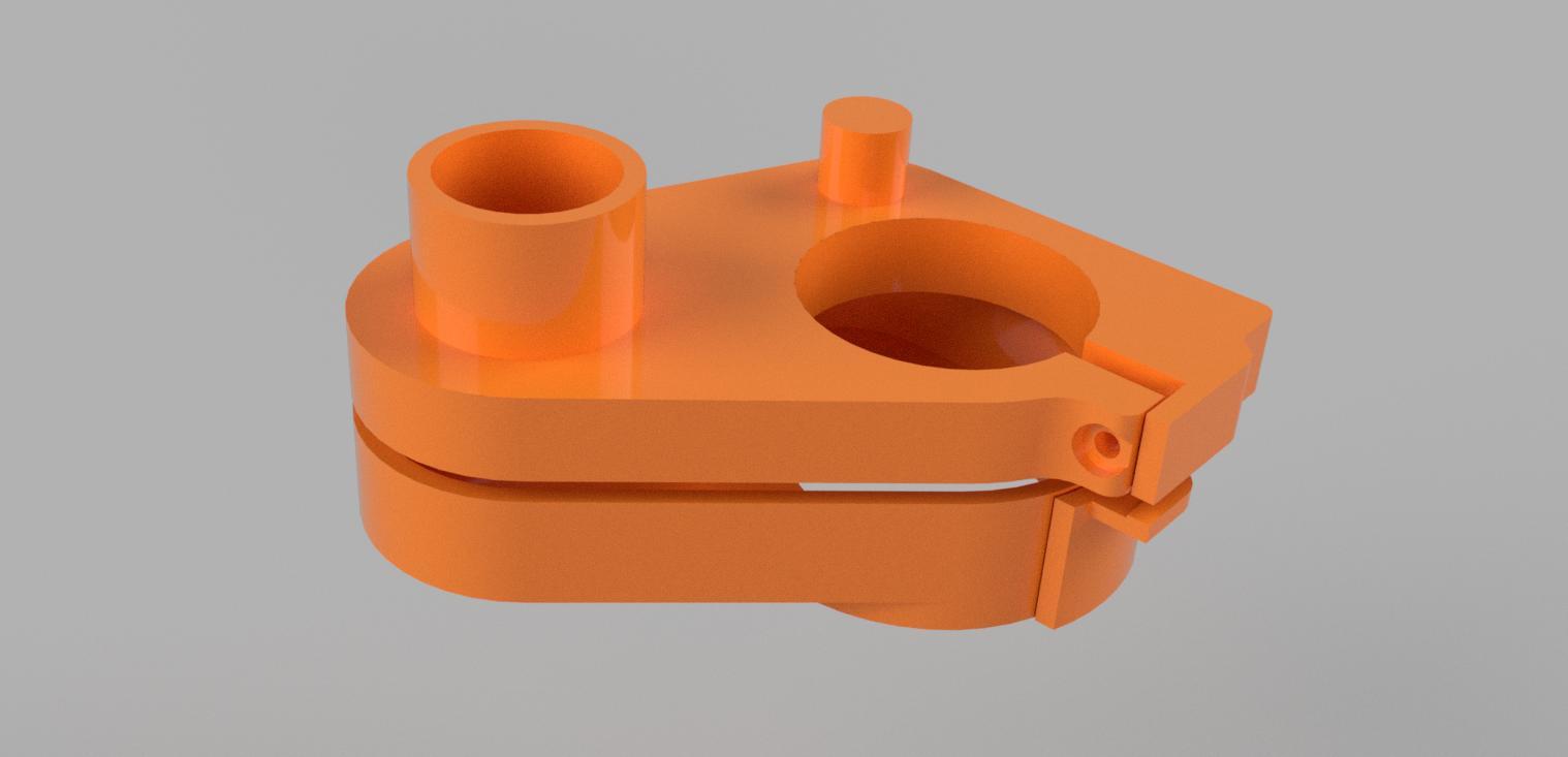 aspiratore cnc v11 C.jpg