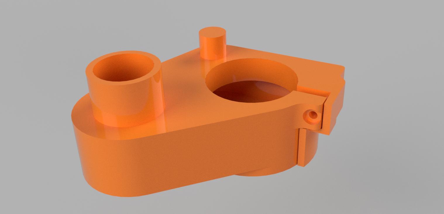 aspiratore cnc v11 A.jpg