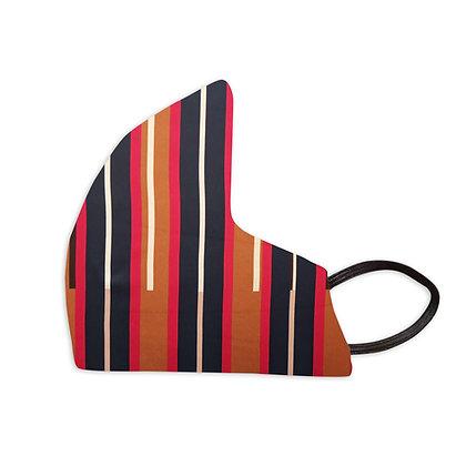 ZYGO stripes