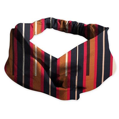 SASHA stripes