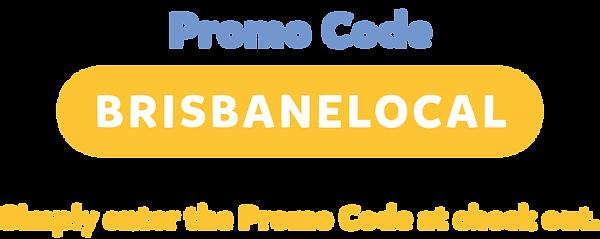 Raymond_Promo_Code.png