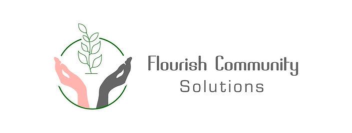 Logo_Flourish.jpg