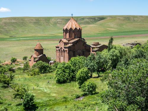 church-P1000974.jpg