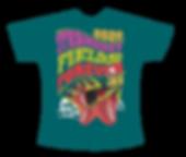 SFF2020_Tshirt.png