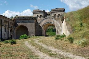 Kerch_Fortress_Kerch_gate_IMG_2547_1725.
